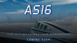 AS16-BANNER
