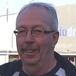 Øyvin Sommer
