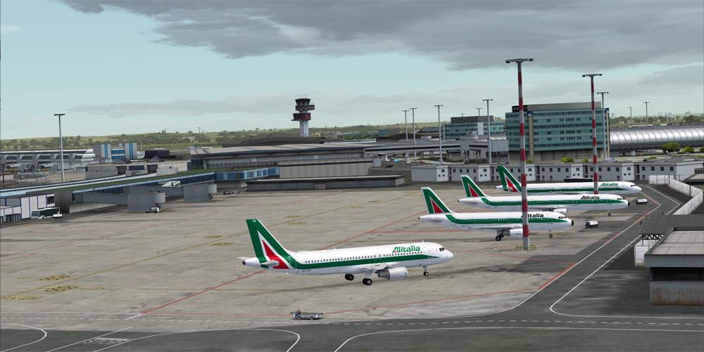 mega-airport-rome-14