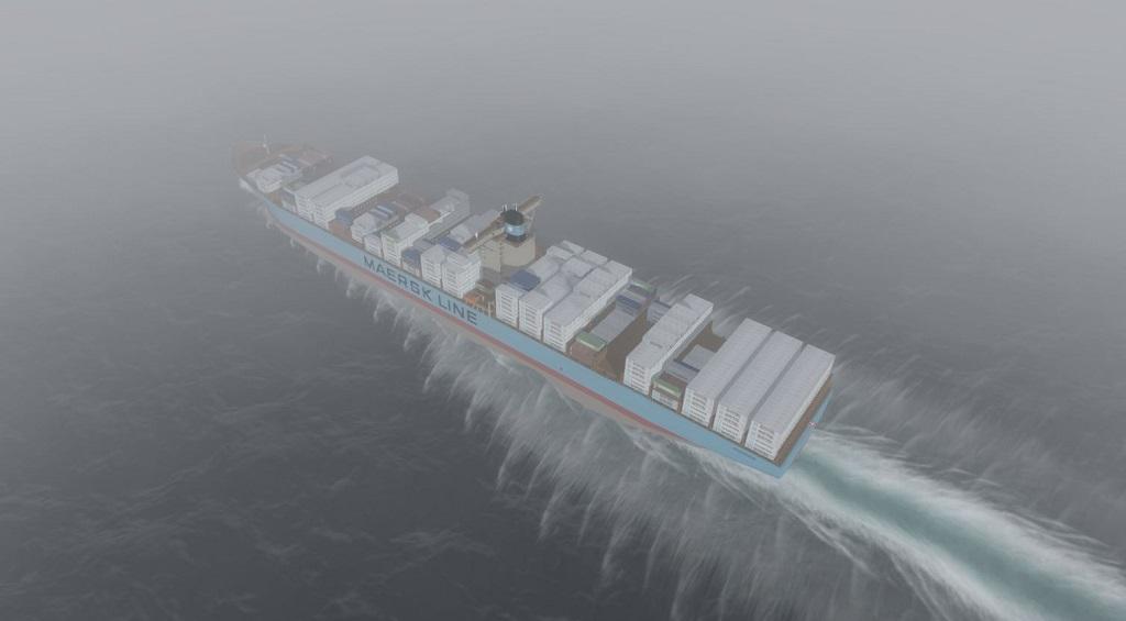 Eugen_Maersk_p3D