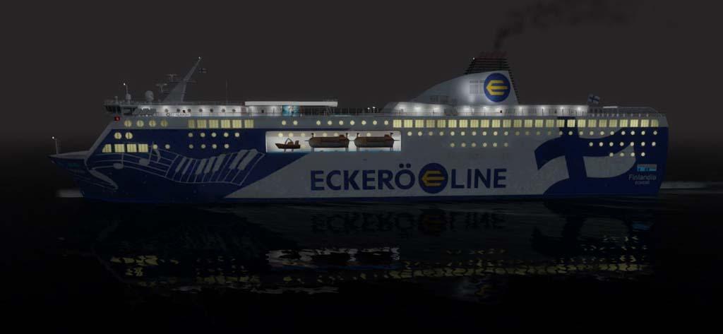 Finlandia_Ferry_P3D
