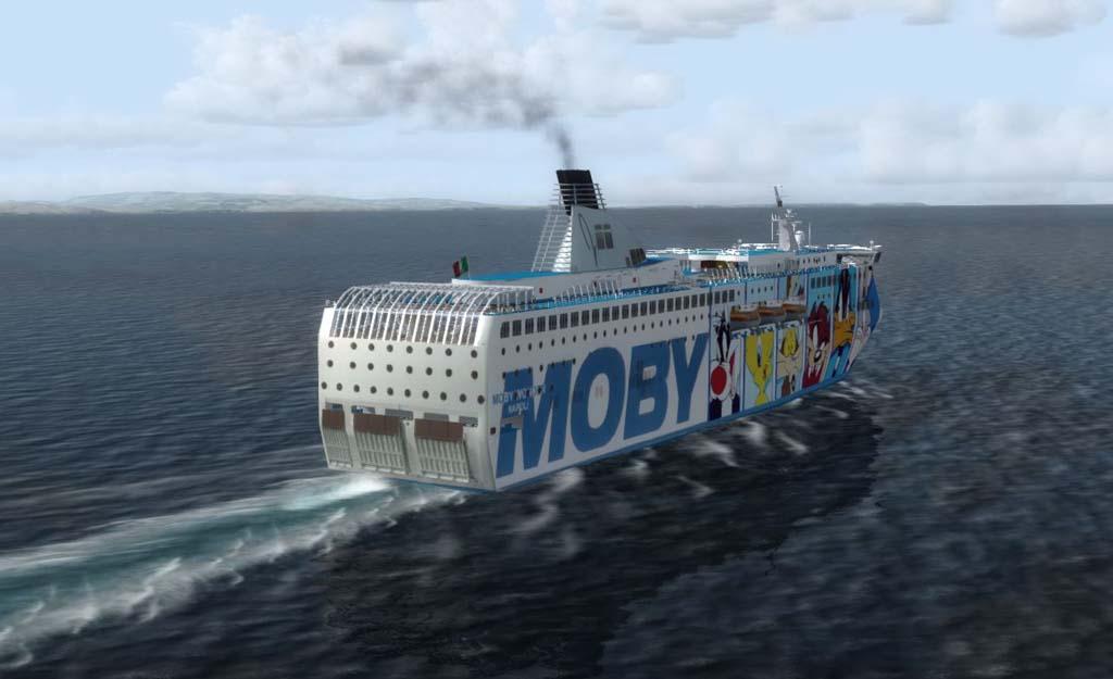 Moby_Wonder_Ferr_FSX_P3D