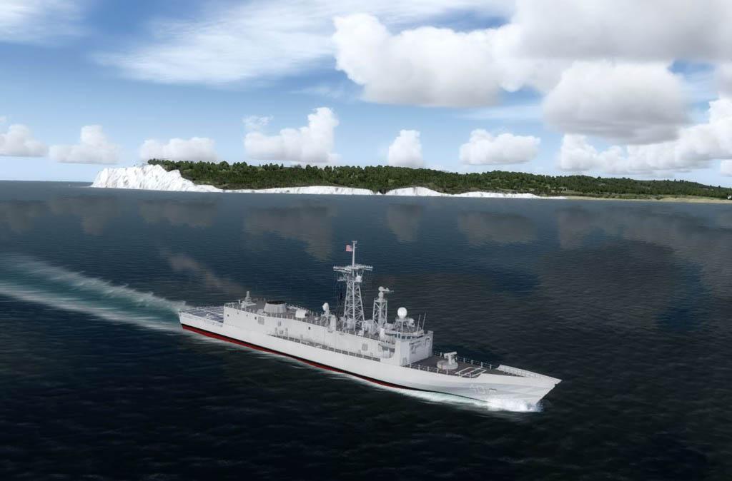 USS_Halyburton_p3d_frigate