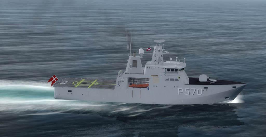patrol_ship_p3d